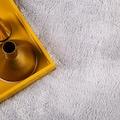 Hochflor-Teppich, »My Paradise 400«, Obsession, rechteckig, Höhe 30 mm, handgetuftet