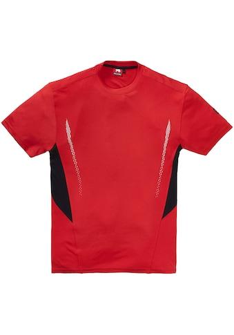 T - Shirt »PERFORMANCE« kaufen
