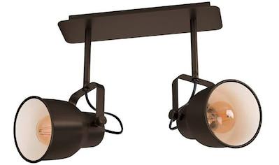 EGLO Deckenspot »MITCHLEY«, E27, 1 St. kaufen