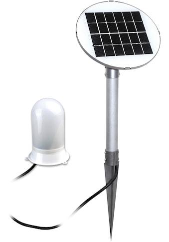 8 seasons design,Gartenleuchte»Solar - Modul«, kaufen