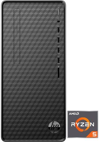 HP PC »Pavilion M01-F1038ng« kaufen