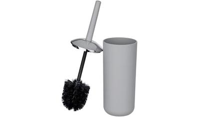 WENKO WC - Garnitur »Brasil« kaufen