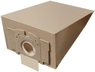 staubsaugerbeutel passend f r hanseatic omega und privileg auf raten kaufen. Black Bedroom Furniture Sets. Home Design Ideas