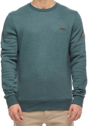 Ragwear Sweatshirt »INDIE« kaufen