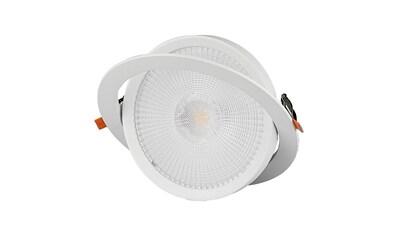 V - TAC,LED Einbauleuchte kaufen