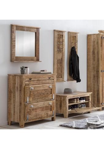 SIT Garderoben - Set »Frigo« (Set, 5 - tlg) kaufen