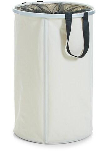 Zeller Present Wäschetonne (1 Stück) kaufen