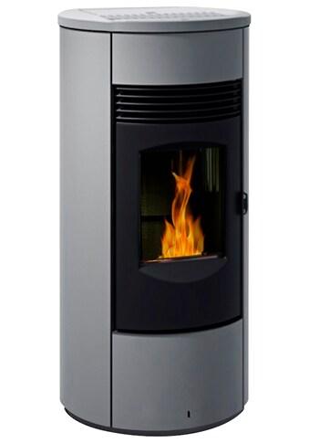 Wamsler Pelletofen »PO 81«, 230 V kaufen