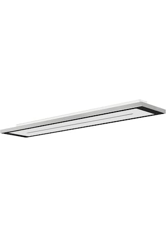 EVOTEC LED Deckenleuchte »ZEN«, LED-Board, Warmweiß-Neutralweiß-Tageslichtweiß, LED... kaufen
