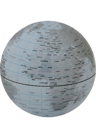 emform® Globus »Globus PLATON 300 OAK white« kaufen