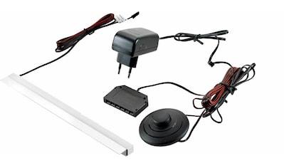 LED Schrankinnenraumbeleuchtung »Rückwandbeleuchtung«, Warmweiß, 1er, 2er oder 3er-Set kaufen