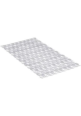 Sanotechnik Duscheinlage, 70 x 36 cm kaufen