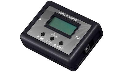 Aquatlantis Zeitschaltuhr »Easy LED Control 1« kaufen