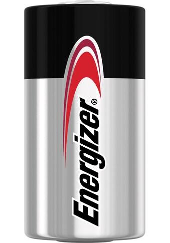 Energizer Batterie »Alkali Mangan A544 2 Stück«, 6 V kaufen