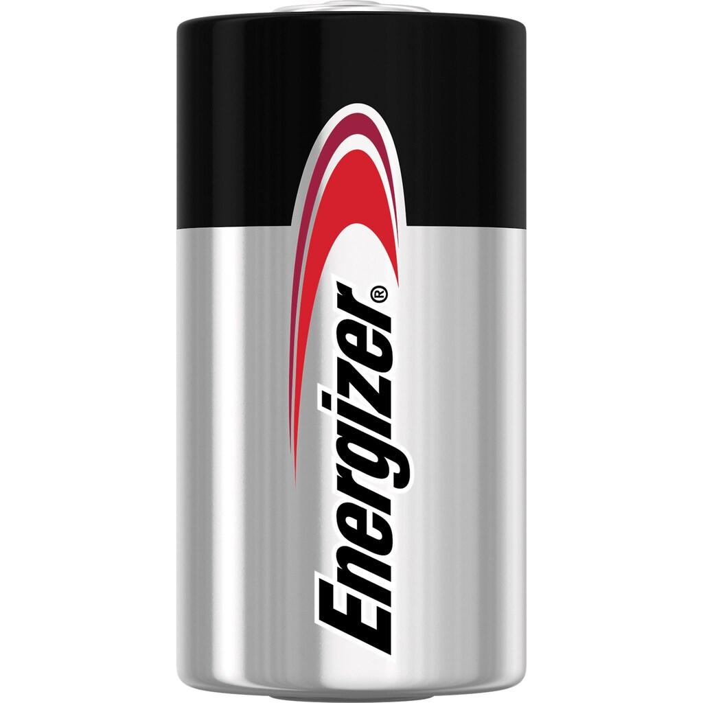 Energizer Batterie »Alkali Mangan A544 2 Stück«, 6 V