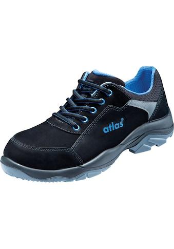 Atlas Schuhe Sicherheitsschuh »Alu-Tec 62 ESD«, S2 kaufen