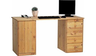 Home affaire Schreibtisch »Kent« kaufen