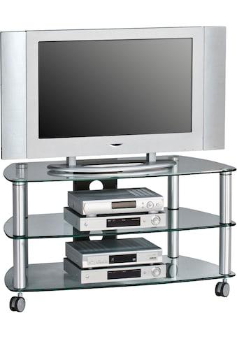 Maja Möbel TV-Rack »1610«, Breite 95 cm kaufen