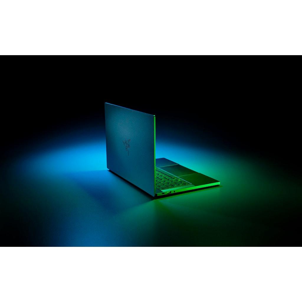 RAZER Notebook »Blade Stealth 13 RZ09-03272G82-R3G1«, ( 512 GB SSD)