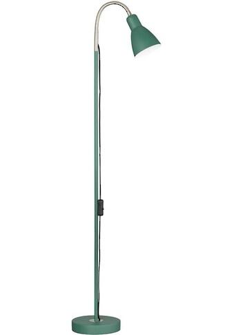 FISCHER & HONSEL Stehlampe »Lolland«, E27 kaufen