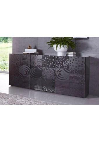 LC Sideboard »Miro« kaufen