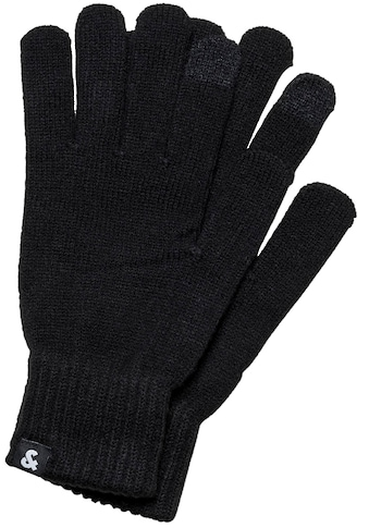 Jack & Jones Strickhandschuhe kaufen