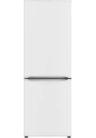 PKM Kühl - /Gefrierkombination, 143 cm hoch, 49,5 cm breit kaufen