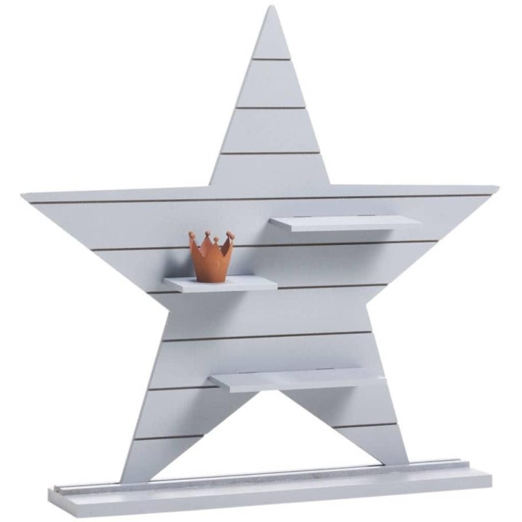 Dekoobjekt »Stern«