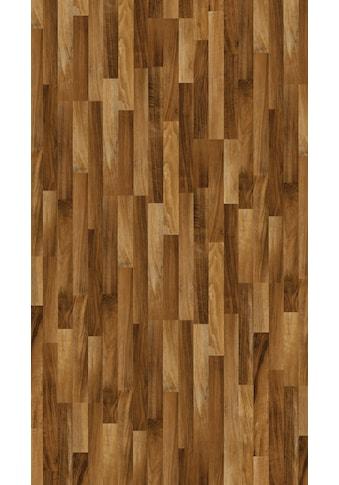 PARADOR Laminat »Classic 1050 - Nussbaum Antik Feinholzstruktur«, ohne Fuge, 1285 x 194 mm, Stärke: 8 mm kaufen