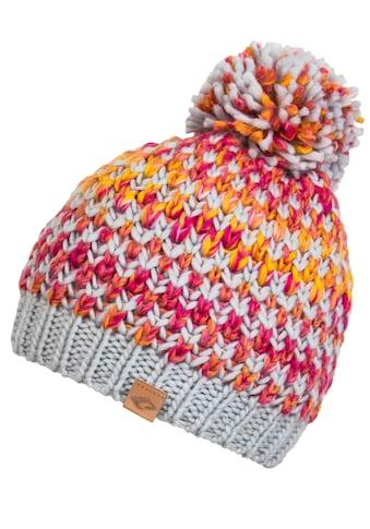 chillouts Strickmütze, Tiffany Hat kaufen