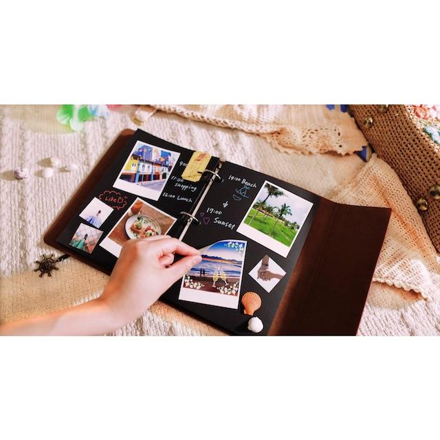 Canon »SELPHY Square QX10« Fotodrucker (WLAN (Wi-Fi))