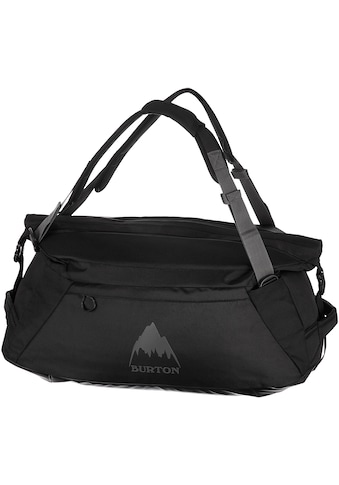 BURTON DG Reisetasche »Multipath, 60 l+, True Black Ballistic« kaufen