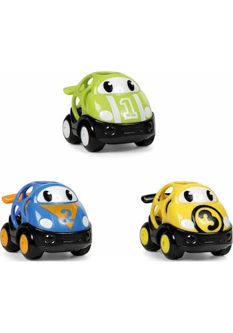 OBALL Spielzeug-Auto »Go Grippers Race Car« kaufen