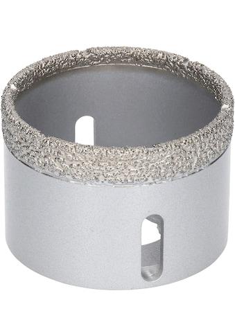 Bosch Professional Diamanttrockenbohrer »X-LOCK Best for Ceramic Dry Speed«, 60 x 35 mm kaufen