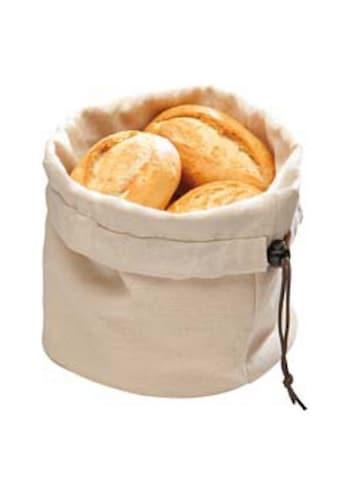 APS Brottasche, (1 tlg.), mit Kirschkernkissen kaufen