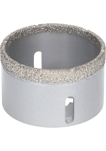 Bosch Professional Diamanttrockenbohrer »X-LOCK Best for Ceramic Dry Speed«, 67 x 35 mm kaufen