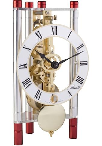 Hermle Tischuhr »23023-T40721« kaufen