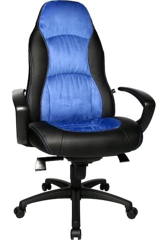 """TOPSTAR Chefsessel """"Speed Chair"""" kaufen"""