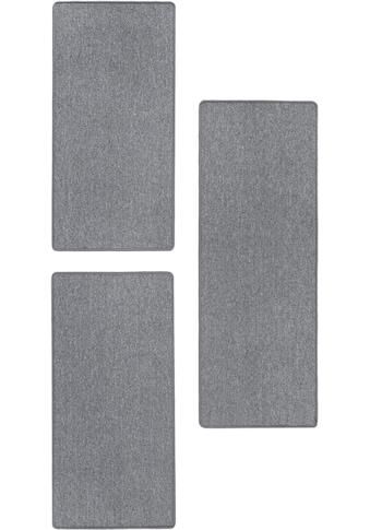 Bettumrandung »Luton« LUXOR living, Höhe 5 mm (3 - tlg.) kaufen