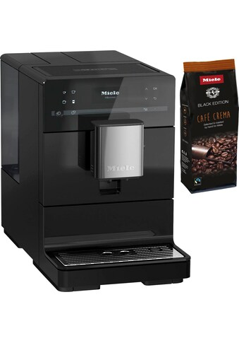 Miele Kaffeevollautomat »CM 5410 Silence«, mit Kaffeekannenfunktion kaufen