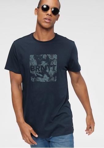 Brunotti T - Shirt »TIM« kaufen
