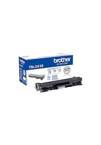 Brother Toner »TN - 2410« kaufen