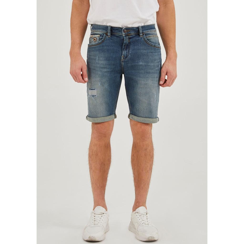 LTB Jeansshorts »LANCE«