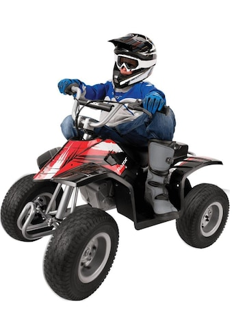 Razor Elektromobil »Dirt Quad Elektro Quad«, 13 km/h kaufen