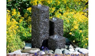 Acquaarte/Ubbink Gartenbrunnen »Modena« kaufen