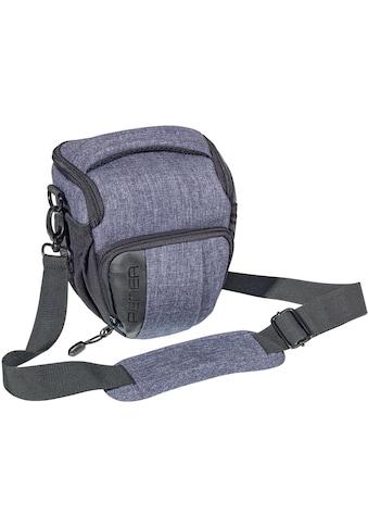 PEDEA Tasche »Kameratasche Fashion« kaufen