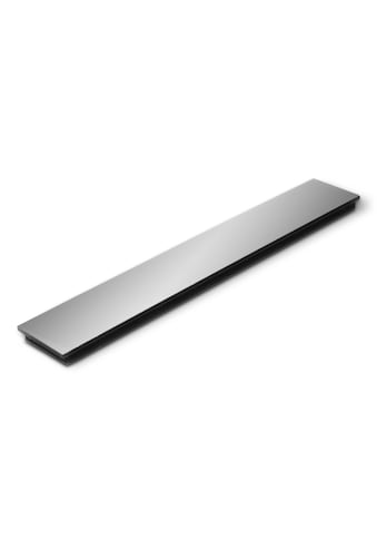 Fackelmann Badorganizer »Magnetleiste 86911« kaufen