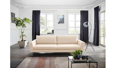 Alte Gerberei 3 - Sitzer »Valotta« kaufen