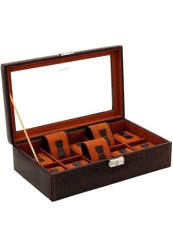 Friedrich23 Uhrenkasten »Bond, 20084 - 3« kaufen