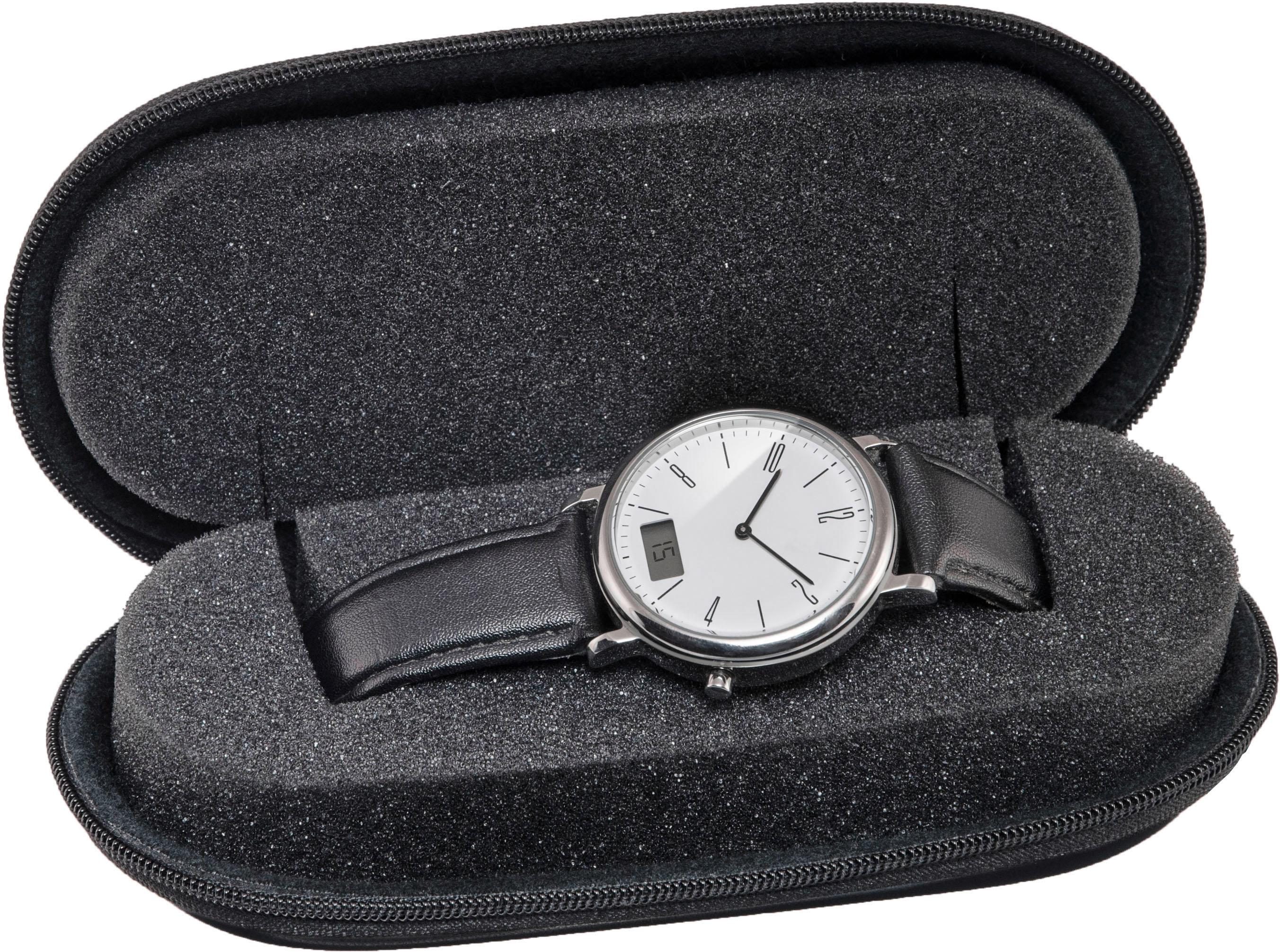 Boxy Uhrenetui »324193«   Uhren > Uhrenboxen   Boxy